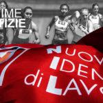SPORT. Slc e NIdiL Cgil Rimini: appello al confronto tra Istituzioni e Sindacati