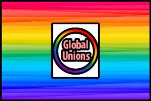 lgbtiworkers.org, un nuovo sito internazionale per sostenere e difendere diritti LGBTQI