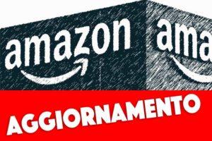 AMAZON, PROSEGUE DIALOGO SINDACATI/AGENZIE