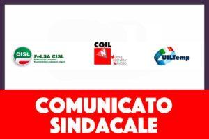 Somministrati Porto di Genova verso la stabilizzazione