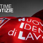 SOMMINISTRAZIONE. Elezioni RSU nella Pietro Fiorentini di Rosate
