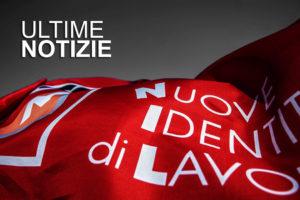 Tribunale di Milano: assumere lavoratrici somministrate nella Galbani