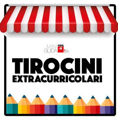 Guida Tirocini_def